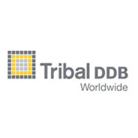 Trivial DDB