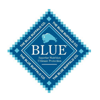 The Blue Buffalo