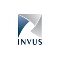 Invus