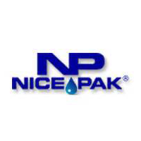 NP NicePak